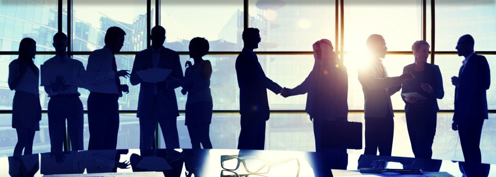 All uk Recruitment 2018 Agencies Nationwide